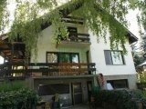 For sale full comfort house approx. 600 m from Balaton in Zamárdi