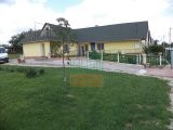 COMFORTABLE RESIDENTIAL HOUSE FOR SALE IN MAGYARKESZI
