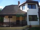 COMFORTABLE RESIDENTIAL HOUSE FOR SALE WITH APARTMENT, GARAGE IN BALATONSZÁRSZÓ